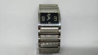 Reloj Festina Trend F16359/3 B 91047
