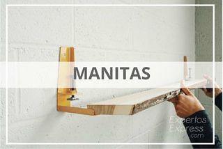 MANITAS. LOW COST.