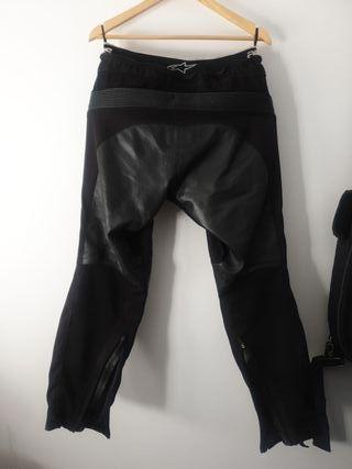 pantalon alpinestars