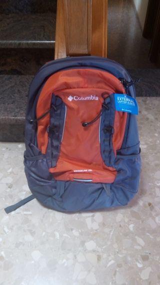Mochila Columbia