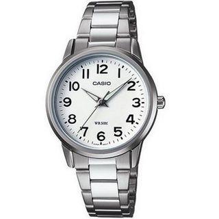 Ref. 19531   Reloj Casio Ltp-1303d-7b Sra.Analogic