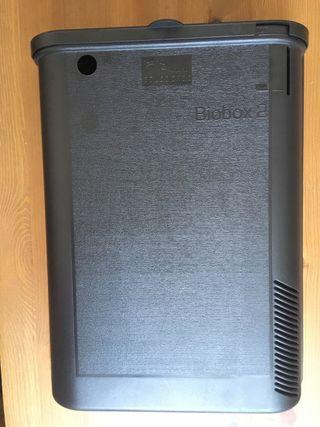 Filtro Acuario Biobox