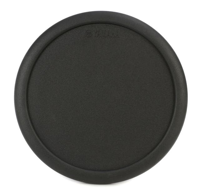bateria electrónica yamaha dtx(ampliada)