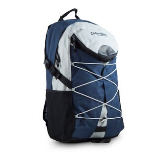 Mochila senderismo trekking montaña equipaje 20L