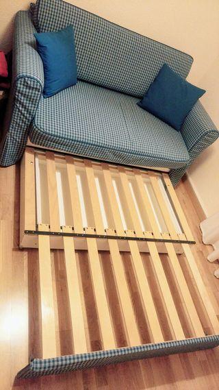 sofa cama hagalund sin uso