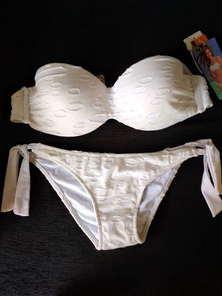bikini nuevo!!