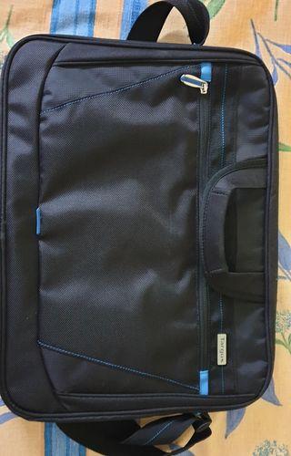 maletín de portatil