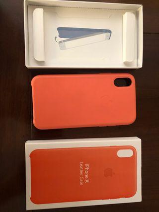 Funda IPhone X / XS