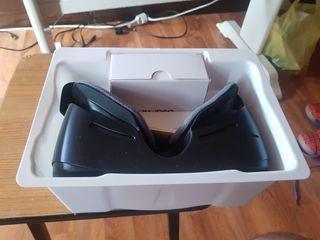 se vende gafas Samsung Gear VR