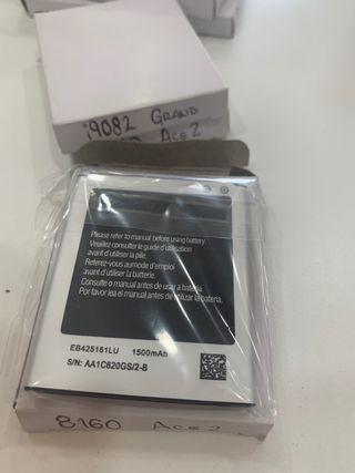 Batería para Samsung 8160 Ace 2