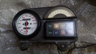 Cuadro Instrumentos Ducati Monster 900