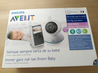vigila bebes