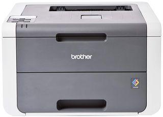 BROTHER HL-3140CW - IMPRESORA LÁSER COLOR