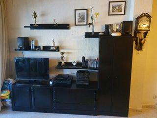 Muebles sala de estar / comedor