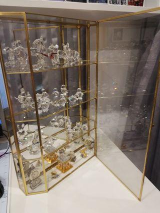 Colección SWAROVSKI