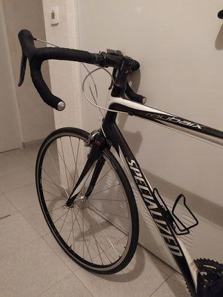 Specialized Roubaix Comp 2006 talla 54