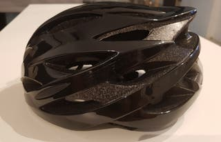 casco cairbull