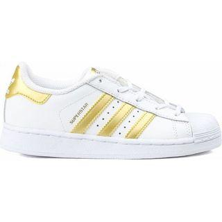 Zapatillas Adidas Superstar Niña Nuevas de segunda mano por