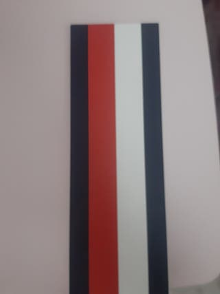 calcetines tommy hilfiger