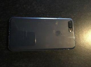 I phone 7 plus 64gb