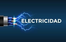INSTALACIONES ELÉCTRICAS, ELECTRICISTA