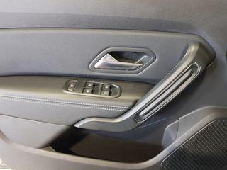 DACIA Duster Duster 1.6 Prestige 4x2 85kW