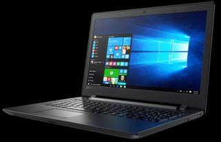 Lenovo ideapad 110 (2017)