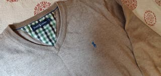 suéter hombre Ralph Lauren