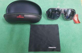 Gafas de Sol Carrera 27