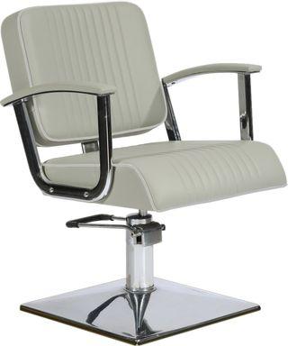 Nueva silla de peluquería Calm