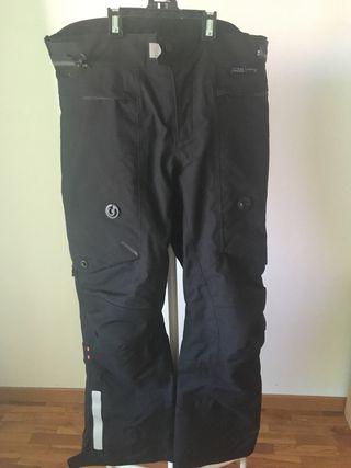 Pantalón moto Revit Horizon 2