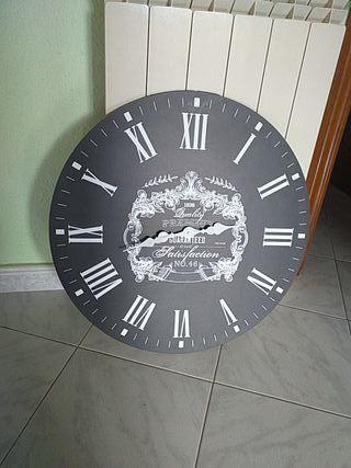 reloj.pared