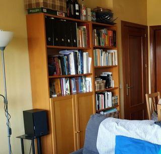 Libreria 140 cm