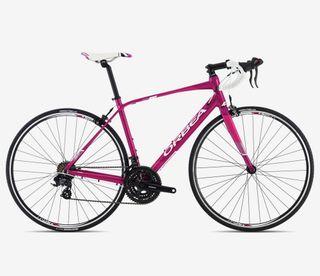 Bicicleta de carretera mujer ORBEA AVANT H70 t.49