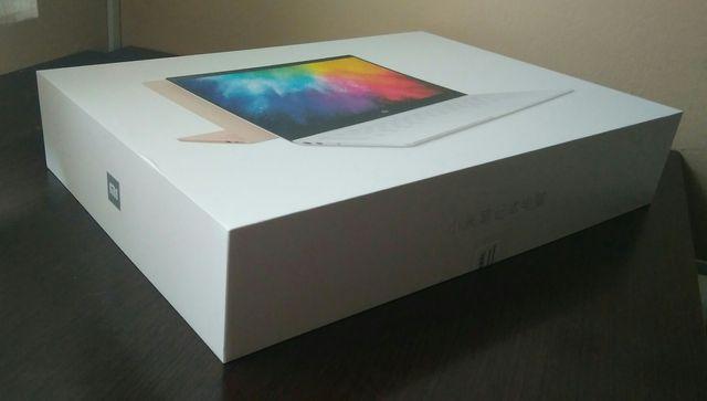 Xiaomi Mi Laptotp Air 13.3