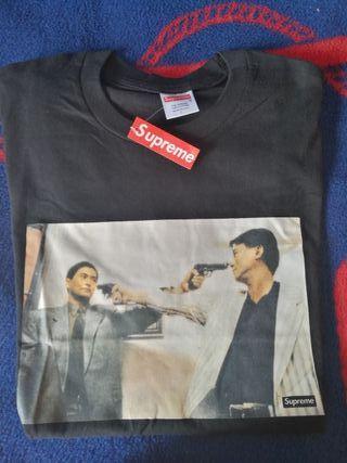 "Supreme Camiseta ""The Killer"""