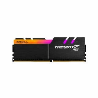 Memoría RAM G.Skill Trident Z 16GB 2x8