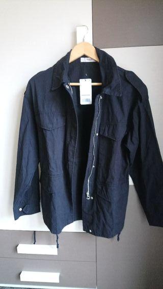 MANGO chaqueta talla S