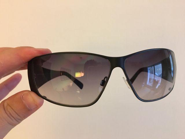 Gafas sol CAROLINA HERRERA