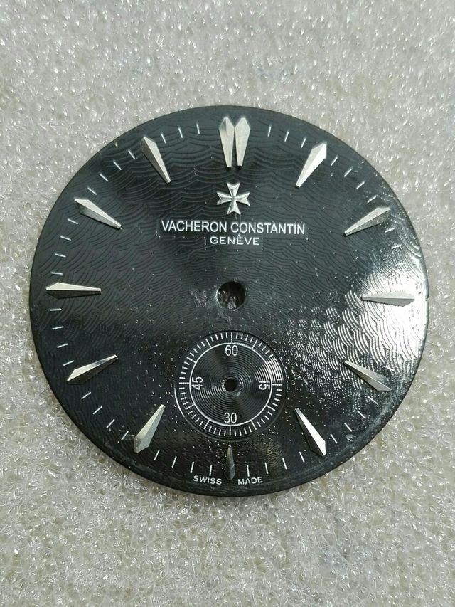 Esfera V.Constantin