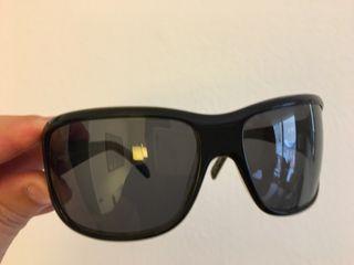 Gafas sol EMPORIO ARMANI