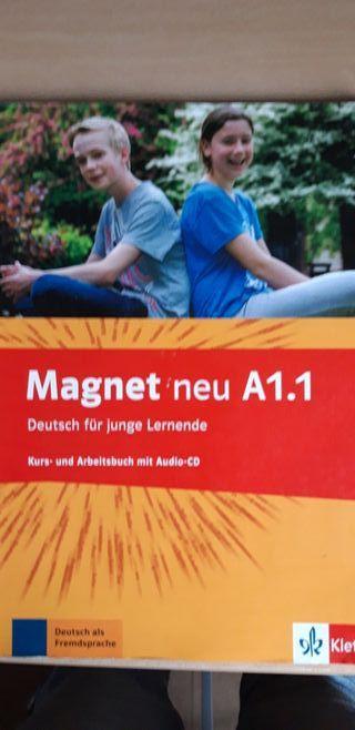 Magnet neu A1.1