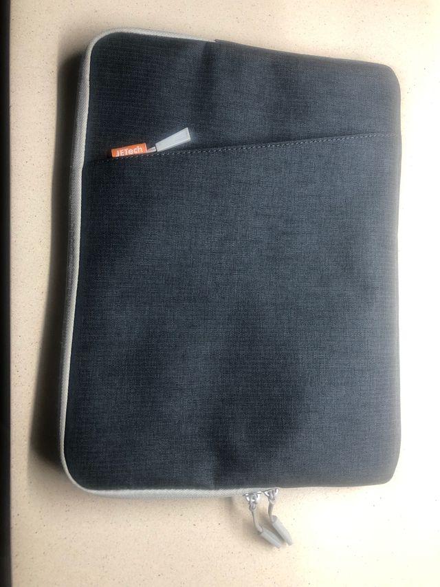 Funda ordenador portátil / tablet