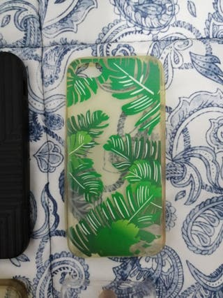 Fundas Iphone 5s