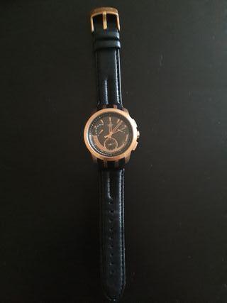 precioso reloj hombre