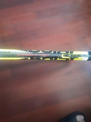 raqueta de TENIS Babolat X-Comp