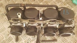 Carburadores CBR 900