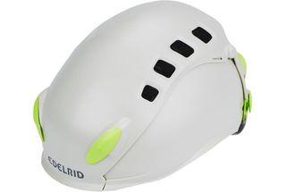casco de escalada plegable Edelrid Madillo
