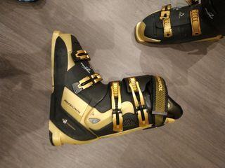 botas de esquí num 29 Rossignol