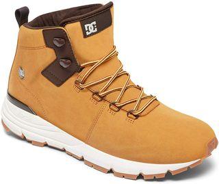 DC Shoes Muirland - Botas Hombre N 44,5